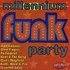Millennium Funk Party (CD)