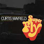Superfly - Deluxe 25th Anniversary Edition (2CD)