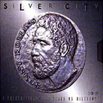 Silver City: A Celebration Of 25 Years On Milestone (2CD)