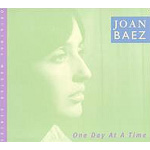 Produktbilde for One Day At A Time (CD)