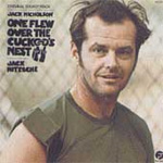 One Flew Over The Cuckoo's Nest (CD)
