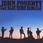 The Blue Ridge Rangers (CD)