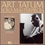 Solo Masterpieces Vol. 4 (CD)