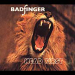 Head First (2CD)