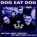 In The Dog House: The Best And The Rest (CD)