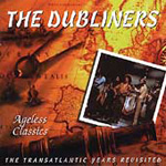 Ageless Classics The Transatlantic Years Revisited (CD)
