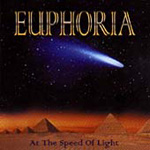 At The Speed Of Light (CD)