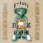 J-Tull Dot Com (CD)