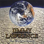 The World Is Round (CD)