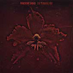 The Burning Red (CD)