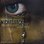 Silver Side Up (CD)