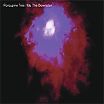 Up The Downstair (2CD)