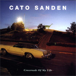 Crossroads Of My Life (CD)