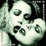 Bloody Kisses (CD)