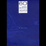 The Blue Note Years: 1939-1999 (CD)