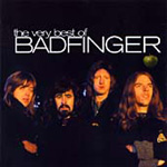The Very Best Of Badfinger (CD)