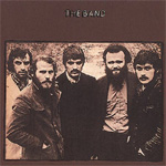 The Band (Remastered) (CD)