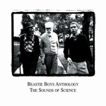 The Sounds Of Science: Beastie Boys Anthology (2CD)