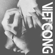 Produktbilde for Viet Cong (CD)