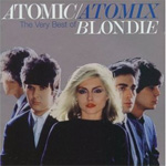 Atomic/Atomix: The Very Best Of (2CD)