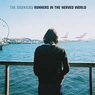 Runners In The Nerved World (CD)