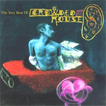 Recurring Dream: The Very Best Of Crowded House (CD)