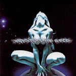 Darkside Of The Force (CD)