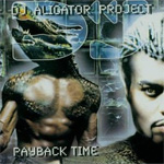Payback Time (CD)