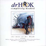 Completely Hooked - The Best Of (CD)