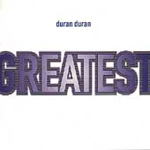 Greatest (CD)