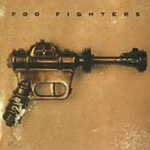Foo Fighters (CD)