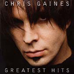 In The Life Of Chris Gaines (CD)