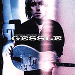The World According To Gessle (CD)
