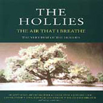 Air That I Breathe: The Very Best Of The Hollies (CD)