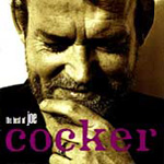 The Best Of Joe Cocker (CD)