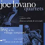 Live At The Village Vanguard (2CD)