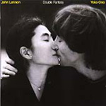 Double Fantasy (Remastered) (CD)