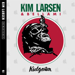 Kielgasten (Remastered) (CD)