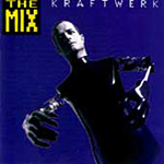 The Mix - The Best Of (CD)