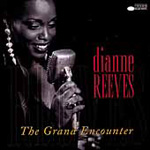 The Grand Encounter (CD)
