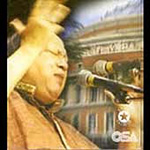 Live At The Royal Albert Hall (CD)