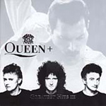 Greatest Hits III (CD)