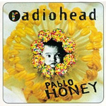 Pablo Honey (CD)