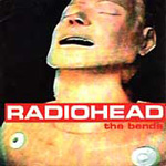 The Bends (CD)