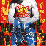 What Hits? (CD)