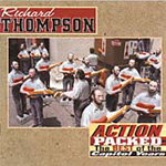 Action Packed: The Best Of The Capitol Years (CD)