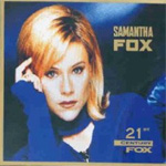 21st Century Fox (CD)
