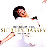 This Is My Life: The Greatest Hits (CD)