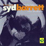 Wouldn't You Miss Me? The Best Of Syd Barrett (CD)
