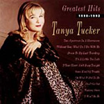 Greatest Hits 1990-1992 (CD)